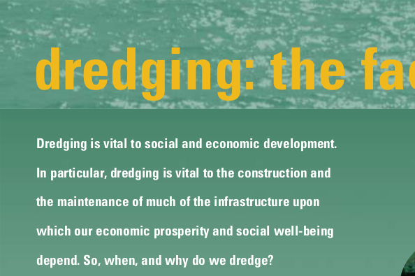 Resources – Dredging the facts cover // publications-dredging_the_facts.jpg (175 K)