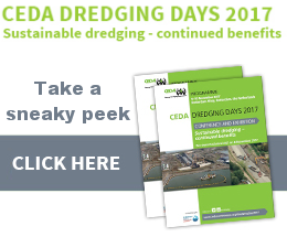 Events - Dredging Days 2017- programme book - Flash - TextBox // dredgingdyasprogrammebook-260.png (59 K)