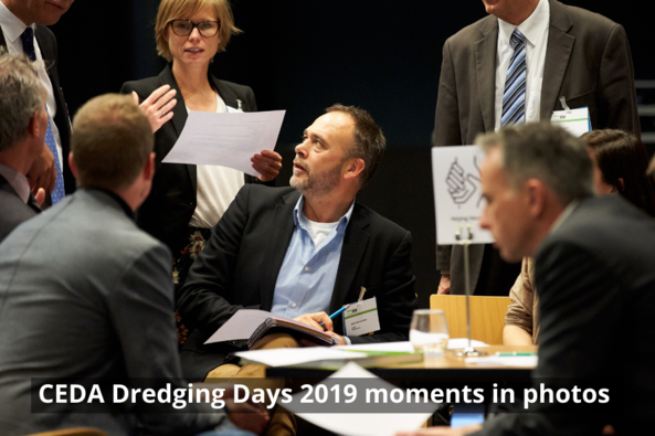 Textbox - Dredging Days 2019 moments in photos - 25/11/2019 // ceda_dredging_days_2019_moments_in_photos.png (344 K)
