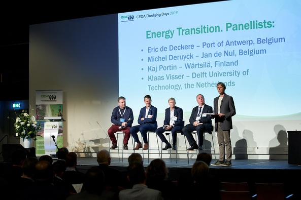 DD19 - Energy Transition Panel - 29/11/2019 // dday2019-energytransitionpanel.jpg (86 K)