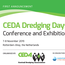 CEDA Dredging Days 2019 Call for Papers Cover