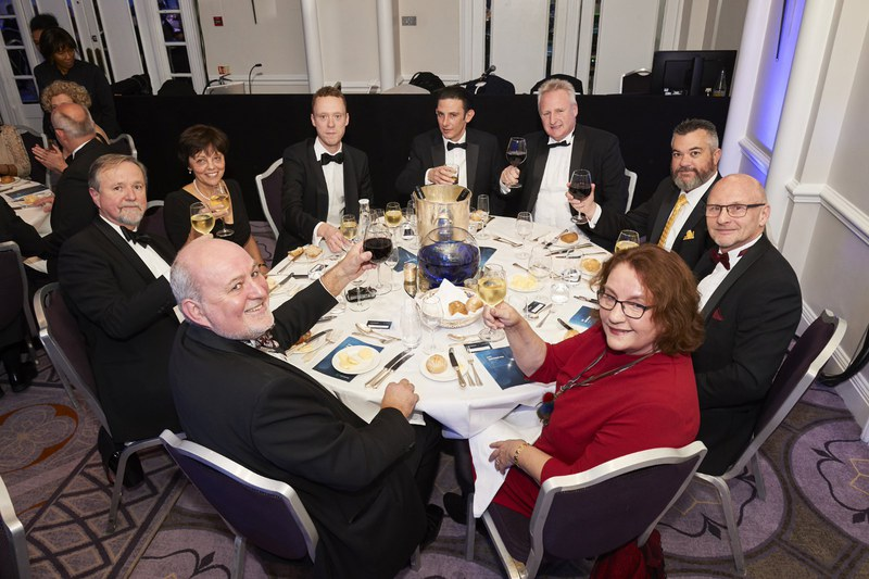 News - CEDA Lifetime Award 2017 - Table // _cedatable.jpg (116 K)