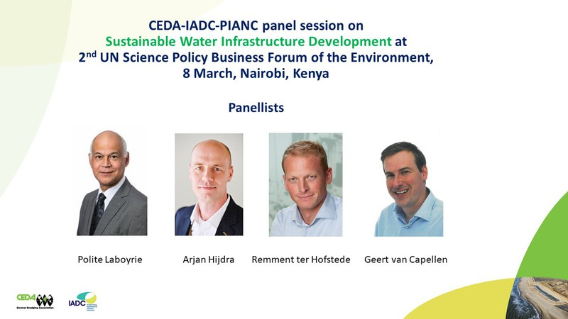 Event - 2019-UNForum // ceda-iadc-panellists-slide.png (203 K)