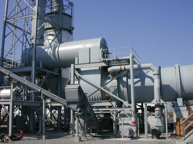 case study cement lock demonstration rotary kiln // cs_cement-lock-demonstration-rotary-kiln.jpg (363 K)