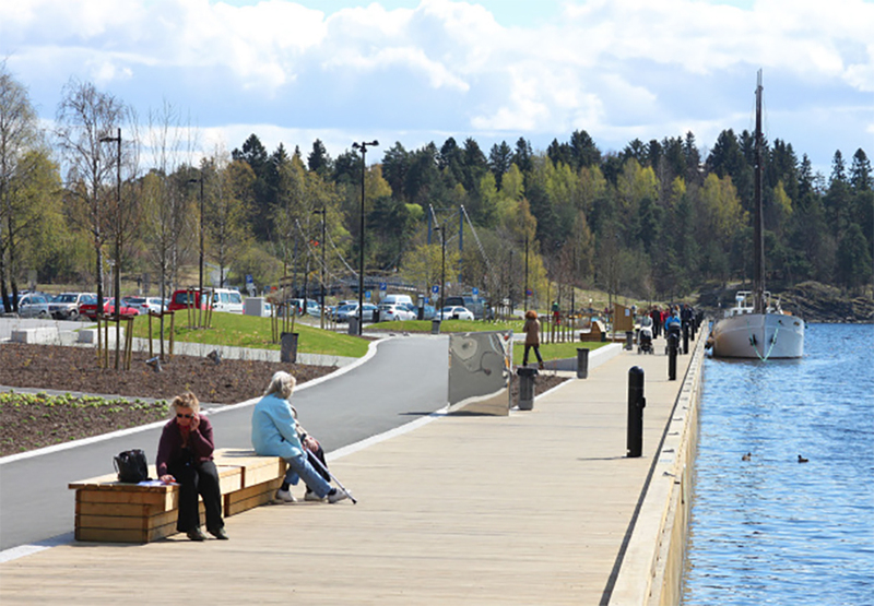 case study sandvika marina harbour completed // cs_sandvika-marina-harbour-completed.jpg (430 K)