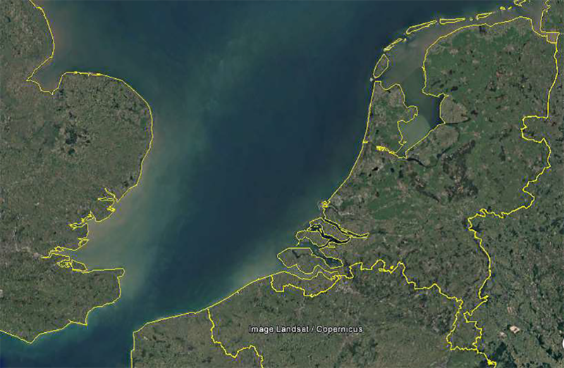 case study sustainable disposal loswallen satellite // cs_sustainable-disposal-loswallen-satellite.png (670 K)